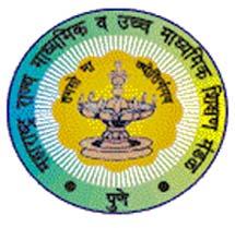 MSBSHSE_logo