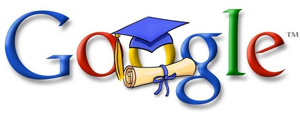 google_students