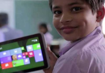 educaretech indian digital education