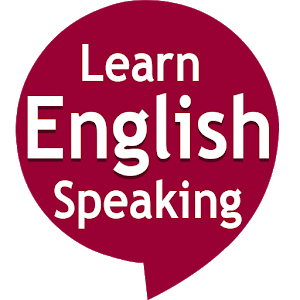 educaretech english speaking