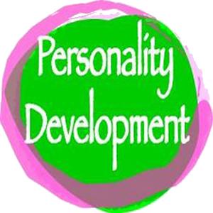 educaretech personality-development