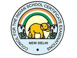 ICSE home page logo